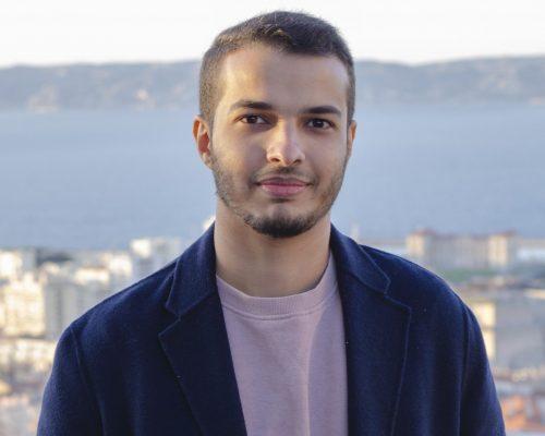 Mohammed_M